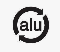 metal-alu