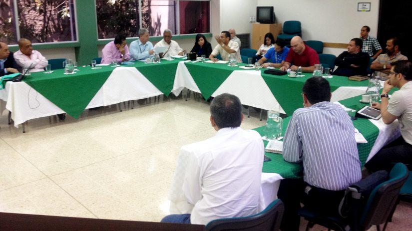 Mesa de Reciclaje de Antioquia, una apuesta para trabajar en red por el aprovechamiento de los residuos sólidos