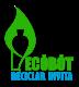 logo-ecobot