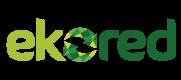 logo-ekored