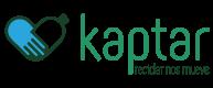 logo-kaptar